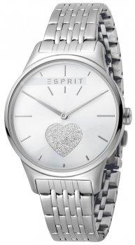 zegarek damski Esprit ES1L026M0225
