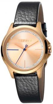 zegarek Esprit ES1L028L0045