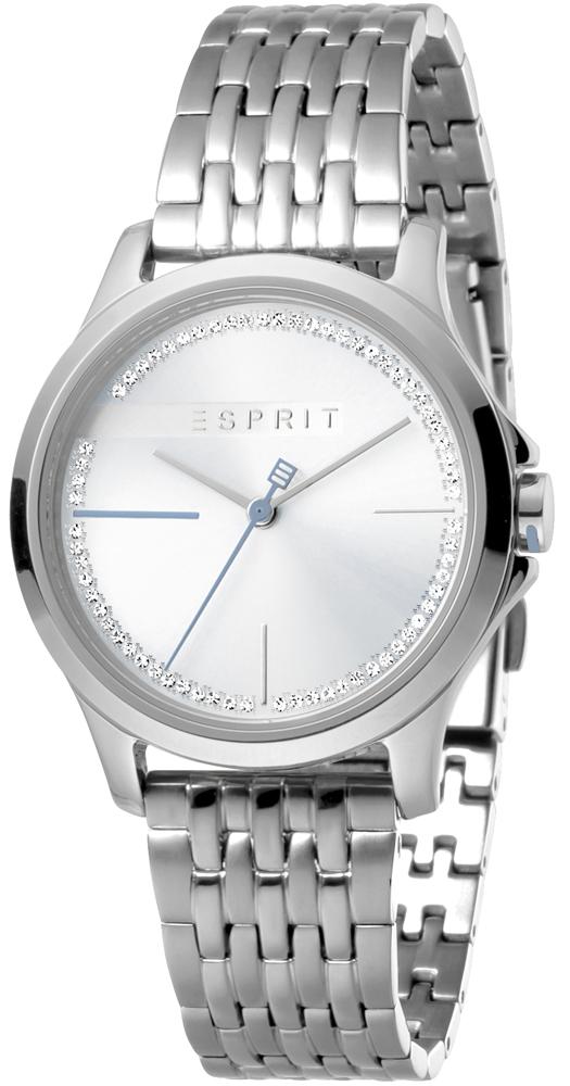 Esprit ES1L028M0055 Damskie