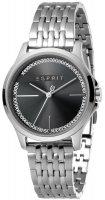 Zegarek damski Esprit damskie ES1L028M0065 - duże 1