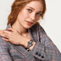 Zegarek damski Esprit damskie ES1L028M0065 - duże 2