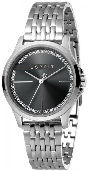 Zegarek Esprit ES1L028M0065 - duże 1