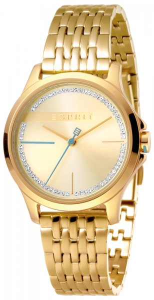 Zegarek damski Esprit Damskie ES1L028M0075 - zdjęcie 1