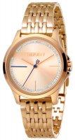 Zegarek damski Esprit damskie ES1L028M0085 - duże 1