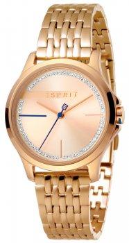 zegarek Esprit ES1L028M0085