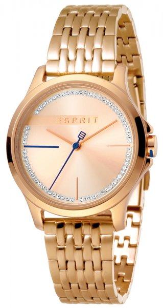 Zegarek Esprit ES1L028M0085 - duże 1