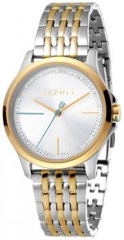 zegarek Esprit ES1L028M0095