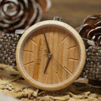Zegarek damski Esprit damskie ES1L030L0025 - duże 2