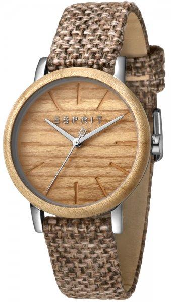 Zegarek Esprit ES1L030L0025 - duże 1