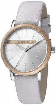 zegarek damski Esprit ES1L030L0035