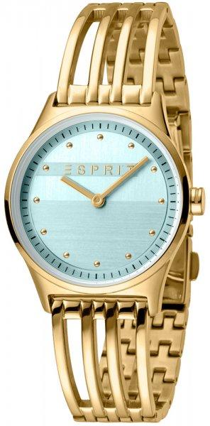 ES1L031M0045 - zegarek damski - duże 3
