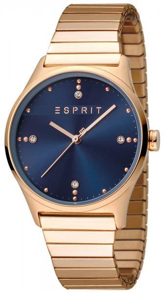 ES1L032E0085 - zegarek damski - duże 3