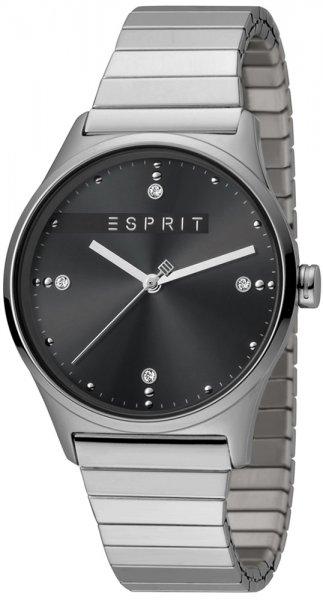 ES1L032E0105 - zegarek damski - duże 3