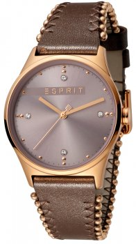 zegarek damski Esprit ES1L032L045