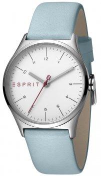 zegarek damski Esprit ES1L034L0015