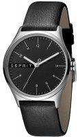 Zegarek damski Esprit damskie ES1L034L0035 - duże 1