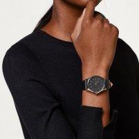 Zegarek damski Esprit damskie ES1L034L0035 - duże 2