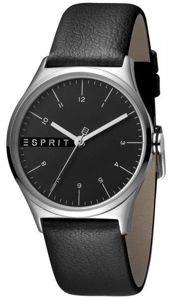 Zegarek Esprit ES1L034L0035 - duże 1