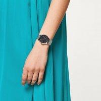 Zegarek damski Esprit damskie ES1L034M0065 - duże 2