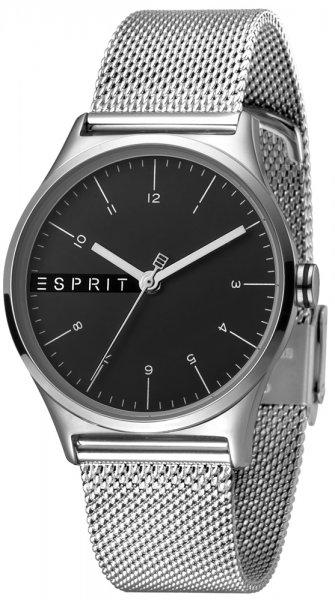 Zegarek Esprit ES1L034M0065 - duże 1