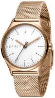 Zegarek damski Esprit damskie ES1L034M0085 - duże 1