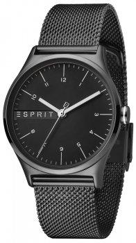 zegarek damski Esprit ES1L034M0095