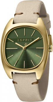 zegarek damski Esprit ES1L038L0055