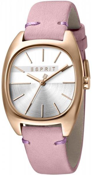 ES1L038L0065 - zegarek damski - duże 3