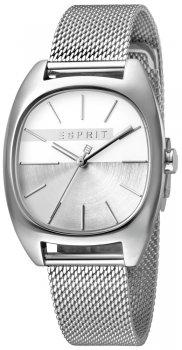 zegarek damski Esprit ES1L038M0075