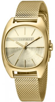 zegarek damski Esprit ES1L038M0095