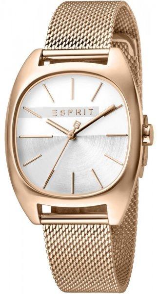 ES1L038M0105 - zegarek damski - duże 3