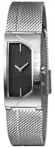 ES1L045M0025 - zegarek damski - duże 3
