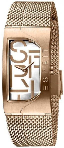 ES1L046M0045 - zegarek damski - duże 3