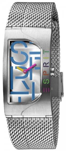 ES1L046M0055 - zegarek damski - duże 3
