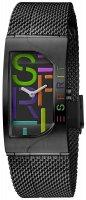 Zegarek damski Esprit damskie ES1L046M0075 - duże 1