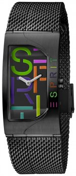 zegarek damski Esprit ES1L046M0075