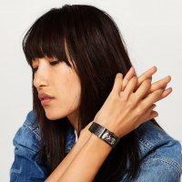 Zegarek damski Esprit damskie ES1L046M0075 - duże 2