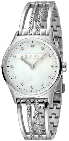 ES1L050M0015 - zegarek damski - duże 3