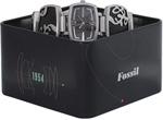 Zegarek damski Fossil Wyprzedaż ES2053 - zdjęcie 2