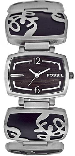 Zegarek damski Fossil Wyprzedaż ES2053 - zdjęcie 1