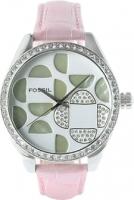 zegarek damski Fossil ES2195