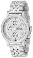 zegarek damski Fossil ES2198