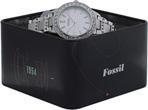 Zegarek damski Fossil trend ES2362 - duże 2