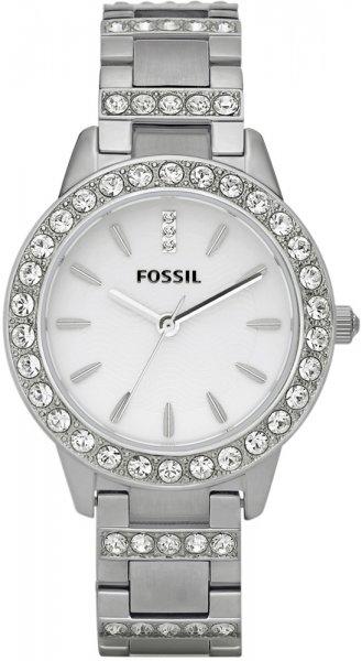 Zegarek Fossil ES2362 - duże 1