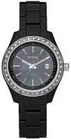 zegarek damski Fossil ES2436
