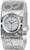 zegarek damski Fossil ES2492