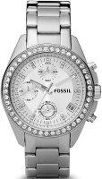 zegarek  Fossil ES2681