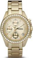 zegarek damski Fossil ES2683