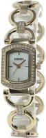 zegarek damski Fossil ES2751