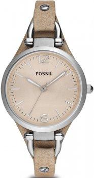 zegarek GEORGIA Fossil ES2830